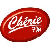 logo Chérie FM