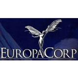 logo EuropaCorps