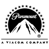 logo Paramount