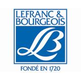 logo Lefranc & Bourgeois