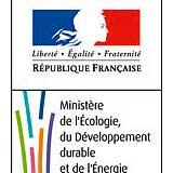 logo Ministère de l'écologie, du développement durable et de l'energie