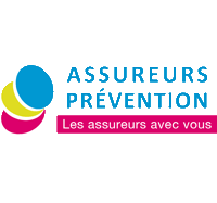 logo Assureurs Prevention