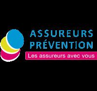 logo Assureurs Prevention